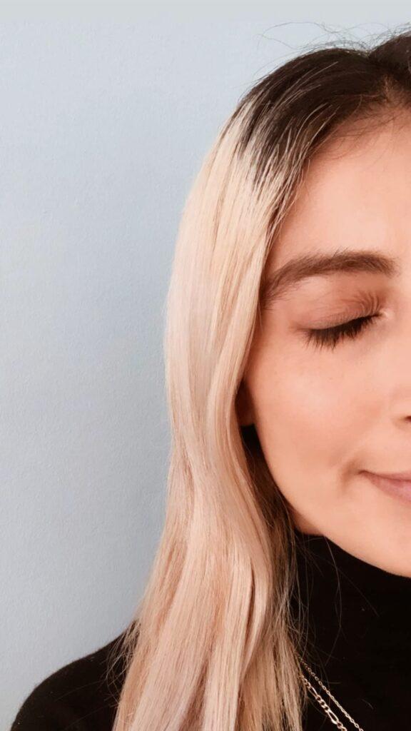 momstertest hairlust sundt hår